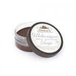 """Фото Спивакъ - Шоколадное масло для кожи """"Кофе"""", 100 г"""