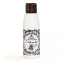 Спивакъ - Масло кокосовое вирджин, нерафинированное, 100 мл
