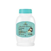 Купить Спивакъ - Присыпка детская с оксидом цинка, 70 г
