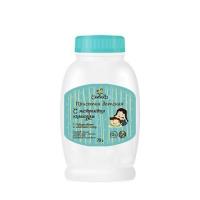 Купить Спивакъ - Присыпка детская с экстрактом календулы, 70 г