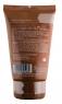 Holy Land Sunbrella Demi Make-Up - Солнцезащитный крем с тоном, 125 мл