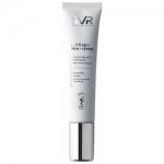 Фото SVR Liftiane Yeux + Levres - Уход для глаз и губ, заполняющий морщины для упругости, 15 мл