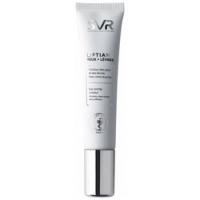 Купить SVR Liftiane Yeux + Levres - Уход для глаз и губ, заполняющий морщины для упругости, 15 мл
