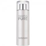 Фото Swisspure Facial Skin Treatment - Эссенция восстанавливающая, 180 мл