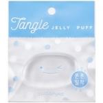 Фото Swisspure Tangle Jelly Puff - Гелевый спонж многофункциональный, 1 шт