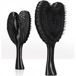Tangle Angel GR8 Graphite - Расческа-ангел для волос
