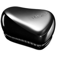 Купить Tangle Teezer Men's Compact Groomer - Щетка для волос