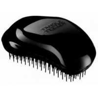 Tangle Teezer The Original Panther Black - Щётка для волос