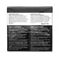 Купить Filorga - Восстанавливающий ночной крем против морщин, 50 мл