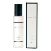 Bellalussi Bio Lotion Anti-wrinkle - Лосьон антивозрастной увлажняющий для лица с экстрактом слизи улитки 130 мл.