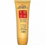 Фото Junlove - Маска для укрепления и роста волос, 250 г