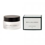 Фото Bellalussi Edition Bio Cream Anti-Wrinkle - Крем антивозрастной для лица с экстрактом слизи улитки, 50 г
