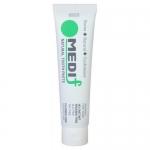 Фото Medif Toothpaste - Зубная паста комплексного действия с частицами серебра, 130 г