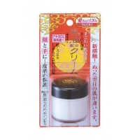 Meishoku - Крем для очень сухой кожи лица, 30 г