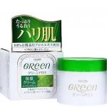 Фото Meishoku - Увлажняющий крем для сухой кожи лица, 48 г