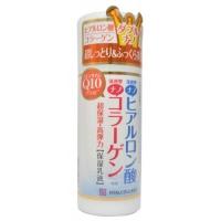 Купить Meishoku - Глубокоувлажняющее молочко с наноколлагеном и наногиалуроновой кислотой, 145 мл