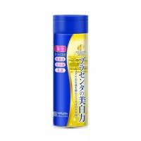 Meishoku - Лосьон-эссенция с экстрактом плаценты с отбеливающим эффектом, 190 мл