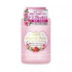 Фото Meishoku - Лосьон-кондиционер для кожи лица с экстрактом дамасской розы, 200 мл