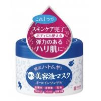 Meishoku - Крем-гель 6 в 1 для ухода за зрелой кожей, 200 г