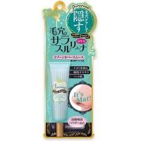 Meishoku - Дневной матирующий крем-гель для жирной кожи, 15 г фото