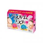 Фото Max - Соль для ванны с плацентой и коллагеном, 10 ароматов