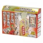 Фото Max - Соль для ванны с успокаивающим и восстанавливающим эффектом, 10 ароматов
