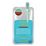 Фото Beauty Clinic P.D.F. - Маска для проблемной кожи лица для молодой кожи, 25 мл