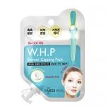 Фото Beauty Clinic - Маска для лица, очищающая и выравнивающая тон кожи, 15 мл