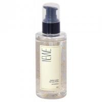 Newe Golden Label De Luxe Toner Anti-Wrinkle - Антивозрастной лосьон для лица с частицами золота, 150 мл