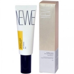 Фото Newe Golden Label de Luxe Essence Anti-Wrinkle - Антивозрастная эссенция с частицами золота, 50 мл