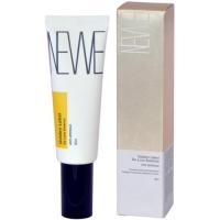 Newe Golden Label de Luxe Essence Anti-Wrinkle - Антивозрастная эссенция с частицами золота, 50 мл