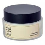 Фото Newe Golden Label De Luxe Cream Anti-Wrinkle - Антивозрастной крем для лица с частицами золота, 50 г