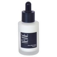 Newe Time Lock Serum Anti-Wrinkle - Антивозрастная сыворотка для лица с осветляющим эффектом, 40 мл