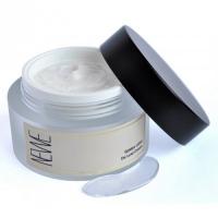 Newe Time Lock Cream Anti-wrinkle - Антивозрастной крем для лица с протеинами гороха, 50 г
