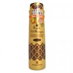 Фото Momotani - Шампунь для волос с маслом арганы, без силикона, 290 мл