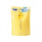 Фото Real - Жидкое мыло для тела без добавок, сменный блок, 400 мл