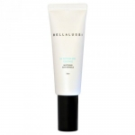 Фото Bellalussi Edition Bio Essence Anti-wrinkle - Эссенция антивозрастная для лица с экстрактом слизи улитки, 50 мл