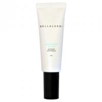 Bellalussi Edition Bio Essence Anti-wrinkle - Эссенция антивозрастная для лица с экстрактом слизи улитки 50 мл.