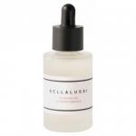 Фото Bellalussi Advanced Moisture Cream - Крем увлажняющий для лица с растительными экстрактами, 50г