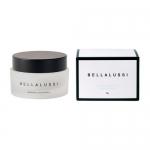 Фото Bellalussi Edition Ampoule Anti-Wrinkle - Сыворотка интенсивная антивозрастная с экстрактом слизи улитки, 40 мл