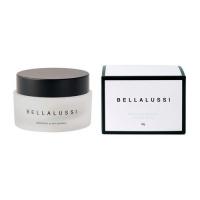 Bellalussi Edition Ampoule Anti-Wrinkle - Сыворотка интенсивная антивозрастная с экстрактом слизи улитки 40 мл.