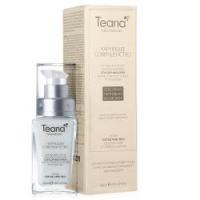 Teana - Антивозрастной сенсорный крем для век-Чарующее совершенство, 30 мл