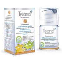 Teana - Энергетическая витаминная маска, 50 мл