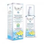 Фото Teana - Энергетический витаминный тоник-спрей, 125 мл