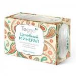 Фото Teana - Натуральное мыло для жирной и проблемной кожи-Целебный минерал, 100 гр