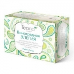 Фото Teana - Натуральное мыло скраб-эксфолиант-Виноградная элегия, 100 гр