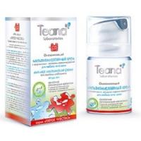 Teana - Омолаживающий мультиламеллярный крем, 50 мл
