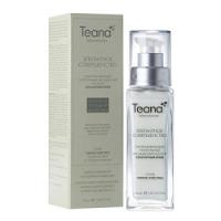 Teana - Омолаживающий ночной сенсорный крем-Элегантное совершенство, 50 мл