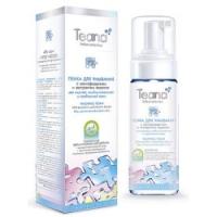 Teana - Пенка для умывания с лактоферрином, 150 мл