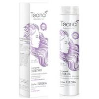 Teana - Питательный бальзам, возвращающий блеск волосам-Звездная элегия, 250 мл